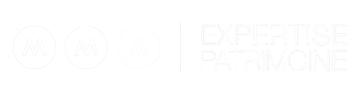 partenaires-MMA-Expertise-Patrimoine