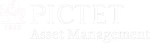 partenaires-Pictet-AM-2015